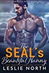 The SEAL's Beautiful Nanny (The Admiral's Seals, #2)