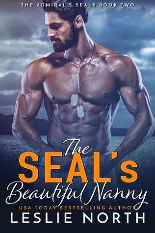 The SEAL's Beautiful Nanny