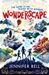 Wonderscape pdf book review