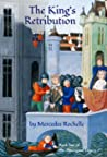 The King's Retribution: Book Two of The Plantagenet Legacy