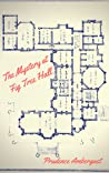 The Mystery at Fig Tree Hall