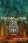 Stations of the Soul