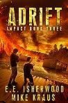 Adrift (Impact #3)