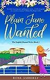 Plain Jane Wanted