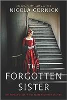 The Forgotten Sister