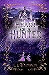 Heart of a Hunter...