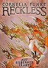 Auf silberner Fährte (Reckless, #4)