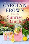 Sunrise Ranch  (The Canyon #2.75)