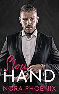 Slow Hand (Perfect Hands, #4)