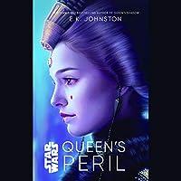 Queen's Peril (Star Wars)