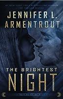 The Brightest Night (Origin, #3)