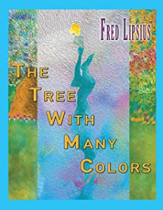 The Tree with Many Colors