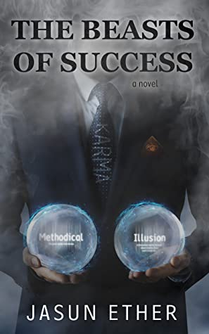 The Beasts of Success