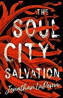 The Soul City Salvation