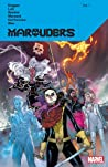 Marauders by Gerry Duggan, Vol. 1