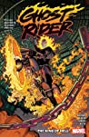 Ghost Rider, Vol. 1: The King Of Hell