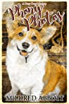 Phony Photos (Cozy Corgi Mysteries, #16)