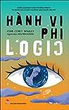 Hành Vi Phi Logic