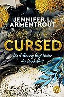 Cursed: Die Hoffnung liegt hinter der Dunkelheit
