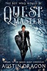 Quest Master (Fabled Quest Chronicles, #0.5)