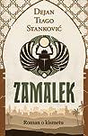 Zamalek, roman o kismetu
