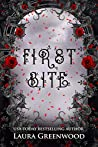 First Bite (A Bite of the Past, #0.5)