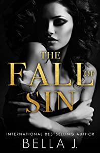 The Fall of Sin