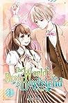 The World's Best Boyfriend, Tome 1 (The World's Best Boyfriend, #1)