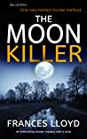 The Moon Killer (DI Jack Dawes #5)