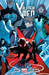 All-New X-Men: Deluxe Edition, Book 4