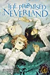 The Promised Neverland - Chapter 4