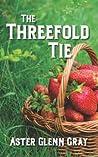 The Threefold Tie