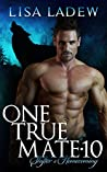 Shifter's Homecoming (One True Mate, #10)