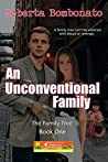An Unconventional Family (Book 1)