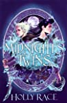 Midnight's Twins (Midnight's Twins Trilogy, #1)