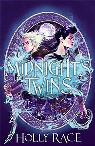 Midnight's Twins (Midnight's Twins Trilogy, #1)