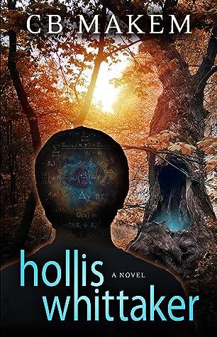 Hollis Whittaker by C.B. Shanahan