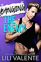 Banging the Enemy (The Bangover #3)