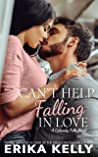 Can't Help Falling In Love (Calamity Falls #5)