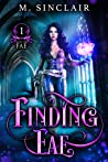 Finding Fae (Lost In Fae, #1)