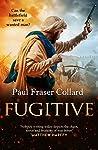Fugitive (Jack Lark, #9)