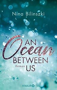 An Ocean Between Us (Between Us, #1)