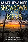Showdown in the Keys (Florida Keys Adventure #10)