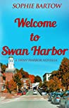 Welcome to Swan Harbor