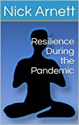 Resilience During the Pandemic