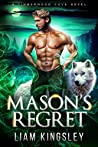 Mason's Regret (Timberwood Cove, #10)