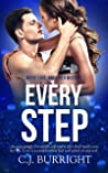 Every Step (Music, Love and Other Miseries, #3)