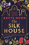 The Silk House pdf book review