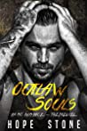 Outlaw Souls: The Prequel (Outlaw Souls, #0.5)