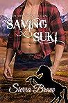 Saving Suki